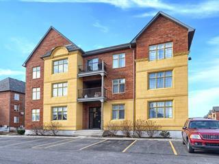 Condo / Appartement à louer à Brossard, Montérégie, 8080, Rue de Londres, app. 1, 22627435 - Centris.ca