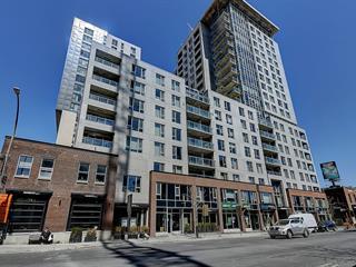 Condo for sale in Montréal (Le Sud-Ouest), Montréal (Island), 1045, Rue  Wellington, apt. 402, 22089177 - Centris.ca