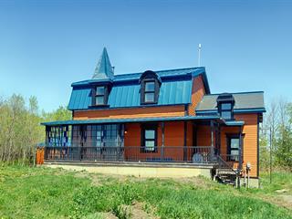 Maison à vendre à Saint-Jacques-le-Mineur, Montérégie, 235, Rang  Saint-Philippe Sud, 25032409 - Centris.ca