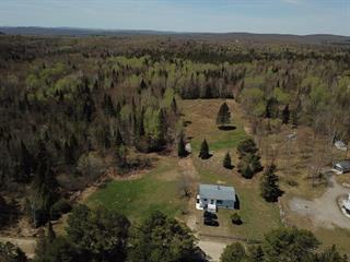House for sale in La Minerve, Laurentides, 44, Chemin  Tisserand, 11690564 - Centris.ca