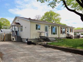 Maison à vendre à Québec (Les Rivières), Capitale-Nationale, 2350, Rue de la Toison-d'Or, 27951757 - Centris.ca