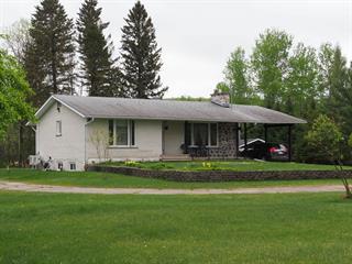 House for sale in Lac-des-Écorces, Laurentides, 435, Chemin du Domaine, 21816624 - Centris.ca