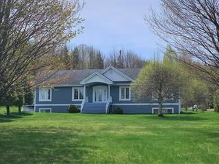 Maison à vendre à Valcourt - Canton, Estrie, 1101, Route  243, 17550940 - Centris.ca