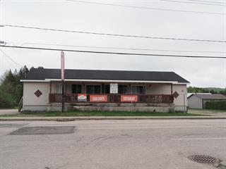 Bâtisse commerciale à vendre à Lac-des-Écorces, Laurentides, 132, Rue  Saint-Joseph, 28703430 - Centris.ca