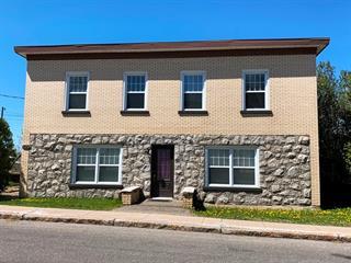 Triplex à vendre à Lévis (Desjardins), Chaudière-Appalaches, 433 - 433B, Rue  Saint-Joseph, 13162922 - Centris.ca