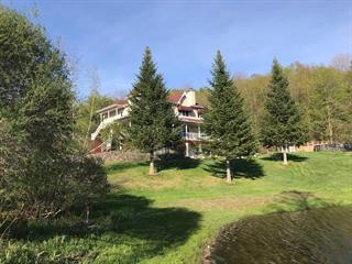 Fermette à vendre à Notre-Dame-de-Lourdes (Lanaudière), Lanaudière, 5650F, Rue  Principale, 11495047 - Centris.ca