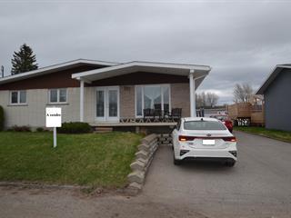 Maison à vendre à Saint-Bruno, Saguenay/Lac-Saint-Jean, 525, Avenue des 4-H, 15014452 - Centris.ca