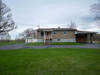 House for sale in Saint-Cyrille-de-Wendover, Centre-du-Québec, 365, 7e rg de Simpson, 17308967 - Centris.ca