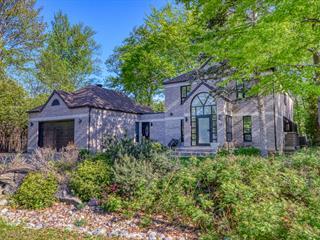 House for sale in Lorraine, Laurentides, 17, Place de Châtenois, 27657768 - Centris.ca