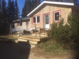 Maison à vendre à Sept-Îles, Côte-Nord, 1040, Rue de la Mer, 18883271 - Centris.ca