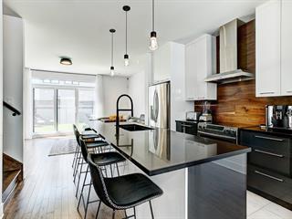 Maison à vendre à Candiac, Montérégie, 167Z, Rue d'Ambre, 15642224 - Centris.ca