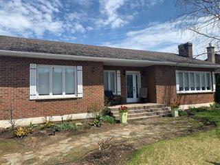 House for sale in Saint-Aimé-des-Lacs, Capitale-Nationale, 136, Rue  Principale, 27729468 - Centris.ca