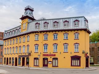 Business for sale in Québec (La Cité-Limoilou), Capitale-Nationale, 233, Rue  Saint-Paul, 28001630 - Centris.ca