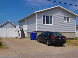 Maison à vendre à Chute-aux-Outardes, Côte-Nord, 18, Rue de l'Église, 25332407 - Centris.ca