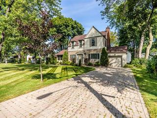 House for rent in Beaconsfield, Montréal (Island), 45, Rue  Lakeshore, 28225872 - Centris.ca