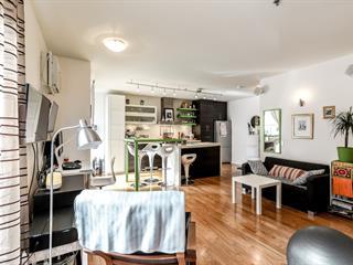 Condo à vendre à Montréal (Saint-Laurent), Montréal (Île), 926, Avenue  Sainte-Croix, app. 108, 28565892 - Centris.ca