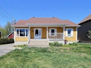 Maison à vendre à Bécancour, Centre-du-Québec, 5225, Avenue  Cormier, 14185778 - Centris.ca