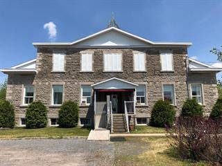Immeuble à revenus à vendre à Saint-Cuthbert, Lanaudière, Rue  Non Disponible-Unavailable, 19908572 - Centris.ca
