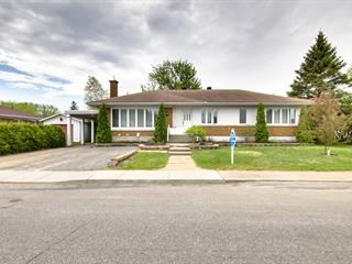 Maison à vendre à Louiseville, Mauricie, 701, boulevard  Saint-Germain, 17315010 - Centris.ca