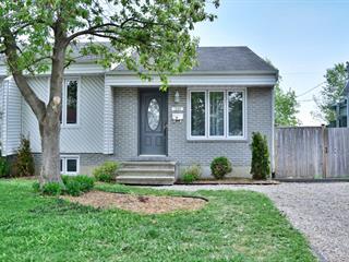 Maison à vendre à L'Ancienne-Lorette, Capitale-Nationale, 1249, Rue de Normanville, 23023463 - Centris.ca