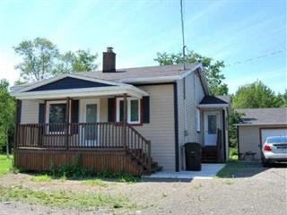 House for sale in L'Isle-Verte, Bas-Saint-Laurent, 470, 4e Rang, 17703092 - Centris.ca