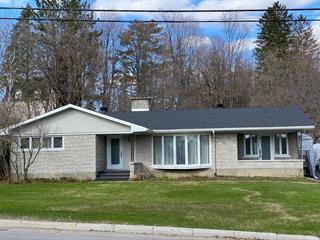 House for sale in Québec (La Haute-Saint-Charles), Capitale-Nationale, 8, Rue des Dames-Ursulines, 21441227 - Centris.ca