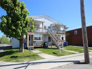 Quadruplex for sale in Magog, Estrie, 201 - 205, Rue  Saint-Patrice Est, 28550952 - Centris.ca