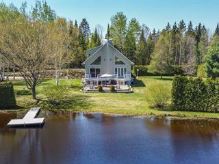 House for sale in Mont-Tremblant, Laurentides, 10, Chemin de la Verdure, 24931749 - Centris.ca