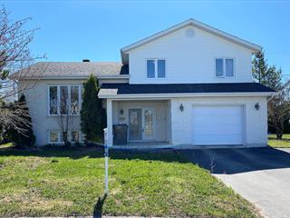 House for sale in Alma, Saguenay/Lac-Saint-Jean, 1425, Avenue des Alpes, 15183280 - Centris.ca