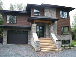 Maison à vendre à Hatley - Canton, Estrie, 116, Rue  Jackson Heights, 25976342 - Centris.ca