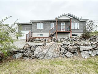 House for sale in Thurso, Outaouais, 291, Rue  Joseph-Bonneville, 15380571 - Centris.ca