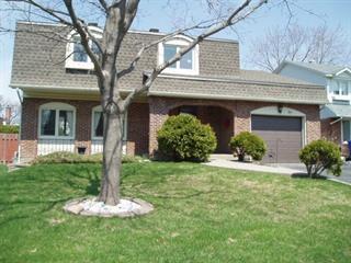 Maison à vendre à Kirkland, Montréal (Île), 87, Rue  Park Ridge, 20869097 - Centris.ca