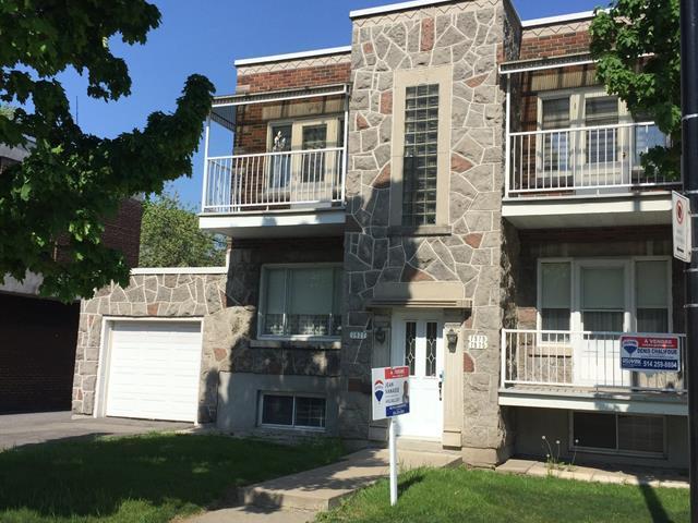 Triplex for sale in Montréal (Mercier/Hochelaga-Maisonneuve), Montréal (Island), 7975 - 7979, Rue  Notre-Dame Est, 19290546 - Centris.ca