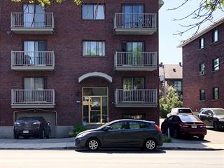 Immeuble à revenus à vendre à Montréal (Ahuntsic-Cartierville), Montréal (Île), 1750, Rue  Sauvé Est, 20183598 - Centris.ca