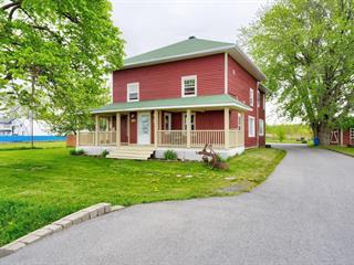 Maison à vendre à Mercier, Montérégie, 1262, boulevard  Sainte-Marguerite, 9270832 - Centris.ca