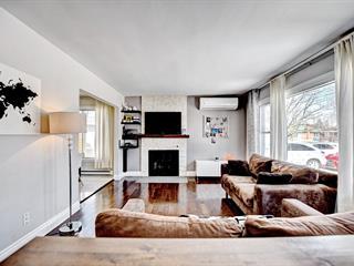 Maison à vendre à Dorval, Montréal (Île), 344, Avenue  Touzin, 20840428 - Centris.ca