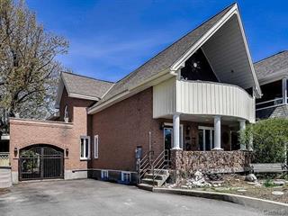 Bâtisse commerciale à vendre à Gatineau (Gatineau), Outaouais, 859Z, Rue  Jacques-Cartier, 22370813 - Centris.ca