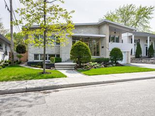 Maison à vendre à Montréal (Rosemont/La Petite-Patrie), Montréal (Île), 5340, Avenue des Sapins, 22094082 - Centris.ca