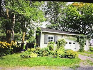 Hobby farm for sale in Québec (Sainte-Foy/Sillery/Cap-Rouge), Capitale-Nationale, 1420, Rang  Saint-Denis, 24122015 - Centris.ca