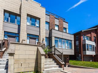 House for sale in Côte-Saint-Luc, Montréal (Island), 5871, Avenue  Kellert, 9745520 - Centris.ca