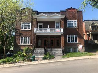 Condo for sale in Westmount, Montréal (Island), 510, Avenue  Prince-Albert, 27394645 - Centris.ca