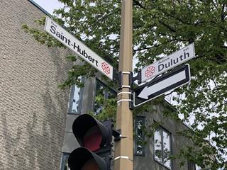 Commercial unit for rent in Montréal (Le Plateau-Mont-Royal), Montréal (Island), 619, Avenue  Duluth Est, 27194769 - Centris.ca