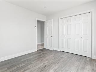 Maison à louer à Vaudreuil-Dorion, Montérégie, 2040, boulevard de la Cité-des-Jeunes, 13954782 - Centris.ca