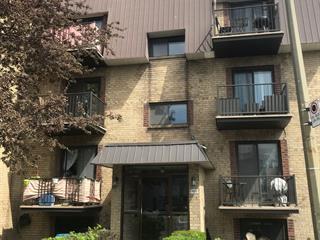 Income properties for sale in Montréal (Mercier/Hochelaga-Maisonneuve), Montréal (Island), 9000, Rue  Notre-Dame Est, 24028205 - Centris.ca