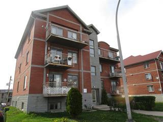 Condo à vendre à Montréal (Pierrefonds-Roxboro), Montréal (Île), 16679, boulevard de Pierrefonds, app. 301, 15831827 - Centris.ca