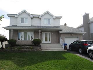Maison à vendre à Kirkland, Montréal (Île), 4, Rue  Benoît, 9366639 - Centris.ca