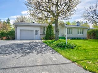 House for sale in Sherbrooke (Brompton/Rock Forest/Saint-Élie/Deauville), Estrie, 1322, Rue  Grégoire, 12429534 - Centris.ca