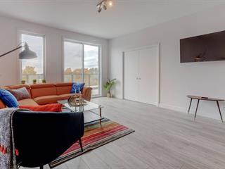Condo / Apartment for rent in Saint-Pierre-de-l'Île-d'Orléans, Capitale-Nationale, 1365, Chemin  Royal, apt. 602, 17772761 - Centris.ca