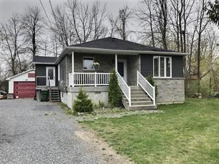 Maison à vendre à Saint-Jean-sur-Richelieu, Montérégie, 41, Rue  Champagne, 24592391 - Centris.ca
