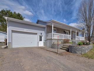 Maison à vendre à Val-des-Bois, Outaouais, 110 - 120, Chemin  Ducharme, 19035523 - Centris.ca